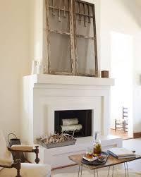 kitchen fireplace designs unbelievable alluring outdoor kitchen bar decor ideas on fireplace