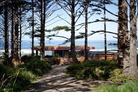 oregon house finley beach house bora