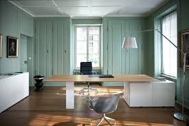 Office Desks Next Day Delivery Office Furniture Free Next Day Delivery Burgundy