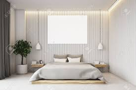 luxury bedroom curtains luxury bedroom interior with a plank beige walls curtains a