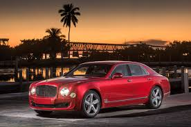 bentley mulsanne speed 2015 bentley mulsanne speed first drive motor trend