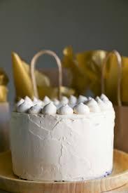 dulce de leche swiss meringue buttercream u2013 foodologie