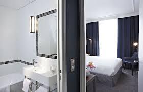 chambre a londres hôtel londres et york tourist office