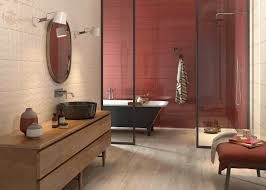 Euro Tiles And Bathrooms Bathroom Flooring Ceramic And Porcelain Stoneware Marazzi