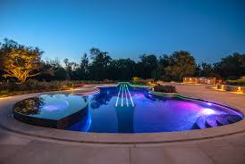 trend decoration infinity pool and spa for grenada loversiq ten awesome human built swimming pools in the world luxury inground nj home decorating