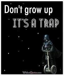 Wars Happy Birthday Quotes Star Wars Quotes Good Morning And Birthday Wishes For Fans