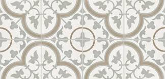 cement tile we can t get enough of cement tile parade of homes