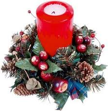 candle in wreath jpg