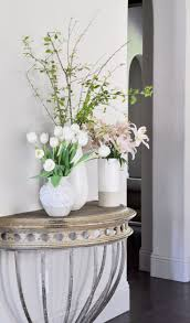 210 best spring decor images on pinterest gold designs easter
