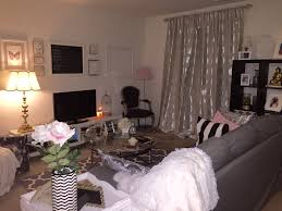 Silver Living Room Furniture And Silver Living Room Decor