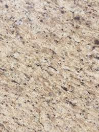 quartz counter surfaces alpharetta
