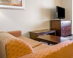 Comfort Inn Cullman Al Comfort Suites Hotels In Priceville Al By Choice Hotels