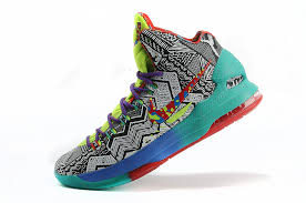 kd easter 5 kd 5 shoes easter all 3