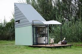 pod idladla prefabricated modular nano home