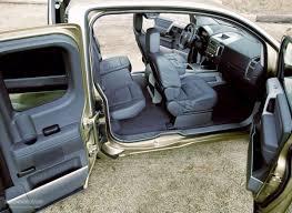 nissan titan catalytic converter 2004 nissan titan king cab partsopen