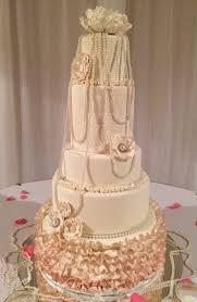 wedding cake tutorial wedding cake wedding cakes ruffle wedding cake buttercream