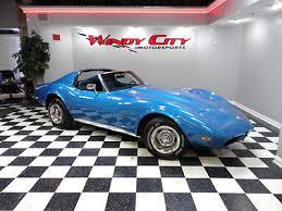 corvette build sheet 73 chevy corvette stingray coupe t tops build sheet s matching