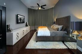 Room Decor For Guys Bedroom Decor Amazing Guys Room Decor On With Guys