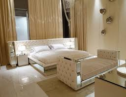 Best  Mirrored Bedroom Furniture Ideas On Pinterest Neutral - Furniture design for bedroom