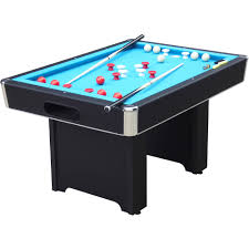 Pool Table Dining Table by Pool Tables Walmart Com Rollback Playcraft Hartford Slate Black