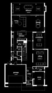 salisbury homes floor plans 190 best floor plans images on pinterest floor plans glenville
