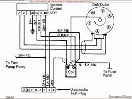 need wiring diagram for a 85 500sel will pay if needed
