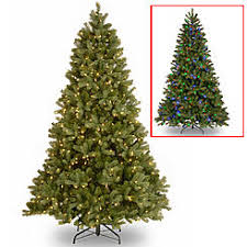 trees with free shipping 601 800 lights sears
