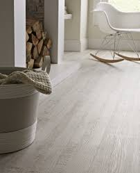Tila Laminate Flooring Vintage Classic Antique Chestnut Laminate Carpetright Flooring
