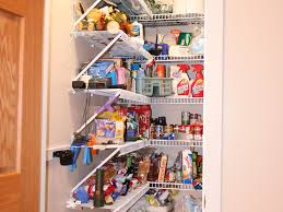 kitchen kitchen pantry ideas 52 pantry ideas for small kitchen
