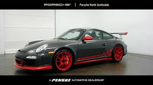 2010 porsche 911 gt3 certified pre owned 2010 porsche 911 gt3 rs