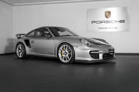 2011 porsche 911 gt2 rs for sale in colorado springs co tp2741