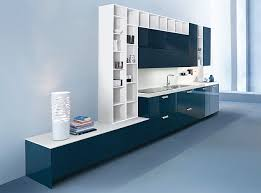 snaidero u0027s water based lacquer varnish for kitchen cabinets