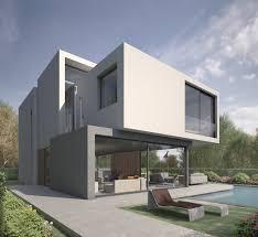 mnmmod render casa sostenible minka houses lugares para visitar