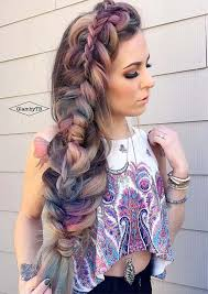 braid hair styles pictures 100 ridiculously awesome braided hairstyles to inspire you