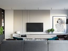 clean lines home designs clean lines tv feature contemporary apartment