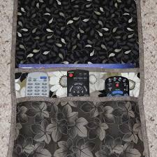 Armchair Remote Caddy Shop Bedside Caddy On Wanelo