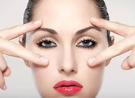 Professional Eyelash Extension Professional Eyelash Extensions Eyelash Service Richmond Bc