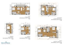 Create Make Your Own House Floor Plan Interior Design Rukle by Room Decorator Online Home Decor Zynya Decorating Magazine