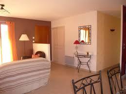peinture chambre chocolat et beige mur chambre chocolat meilleur idées de conception de maison