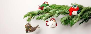 target ornaments san jose