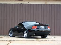 2004 mustang svt 2004 ford mustang svt cobra 2 dr supercharged coupe pin