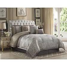Sear Bedding Sets Comforters Comforter Sets Sears