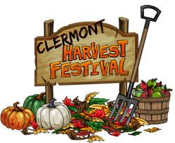 harvest fest clermont downtown partnership