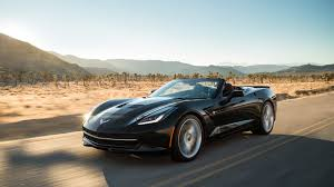 corvette stingray interior 2017 chevrolet corvette stingray overview the news wheel