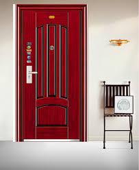 Vented Exterior Door Vented Door Wooden Slat Vented Door Sc 1 St Rustic Luxe Boutique