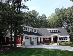 modern craftsman house plans house plan craftsman stunning with bold trim modern style