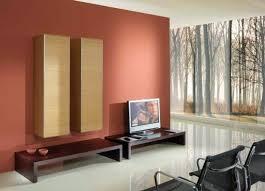 home interior color ideas clinici co
