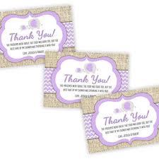 purple elephant baby shower decorations shop burlap baby shower on wanelo