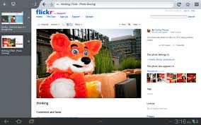 firefox for android firefox for android gets speedy and powerful upgrade for tablets