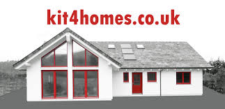 a frame house kits uk galleryimage co